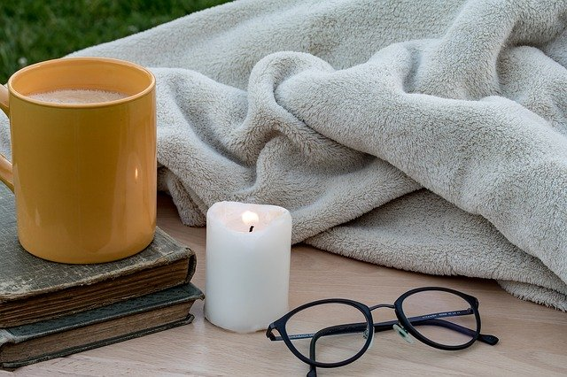 Read more about the article This Simple, Cozy DIY Project Is Perfect for Busy Seniors