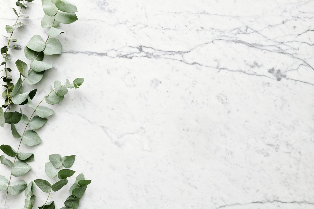 Read more about the article DIY Marble Finishes: An Upscale Look for Less