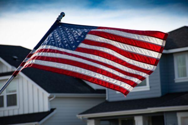 fight for America's seniors